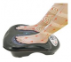 8 Benefits of Vibrating Foot Massager #1 Body Treatments