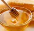 16 Incredible Health Benefits of Replacing Sugar with Honey