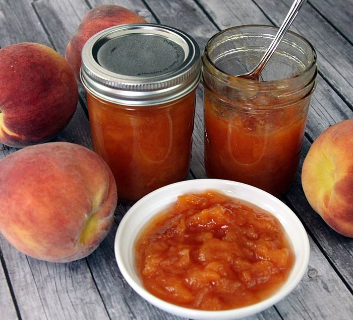 10 Unexpected Health Benefits of Fruit Jam #3 Yummy!
