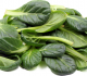 10 Great Health Benefits of Tatsoi Greens #Proven