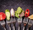 Top 12 List of Health Benefits of Being Vegetarian for You