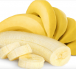 21 Surprising Health Benefits of Bananas in Pregnancy