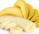 Get The Health Benefits of Eating Banana the First Thing in the Morning