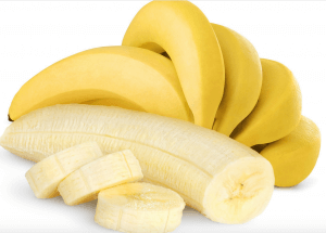 21 Surprising Health Benefits of Bananas in Pregnancy