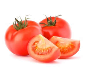 Powerful Benefits of Tomatoes for Uric Acid (Natural Prevention)