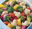 20 Health Benefits of Vegetables Salad #Top for Beauty