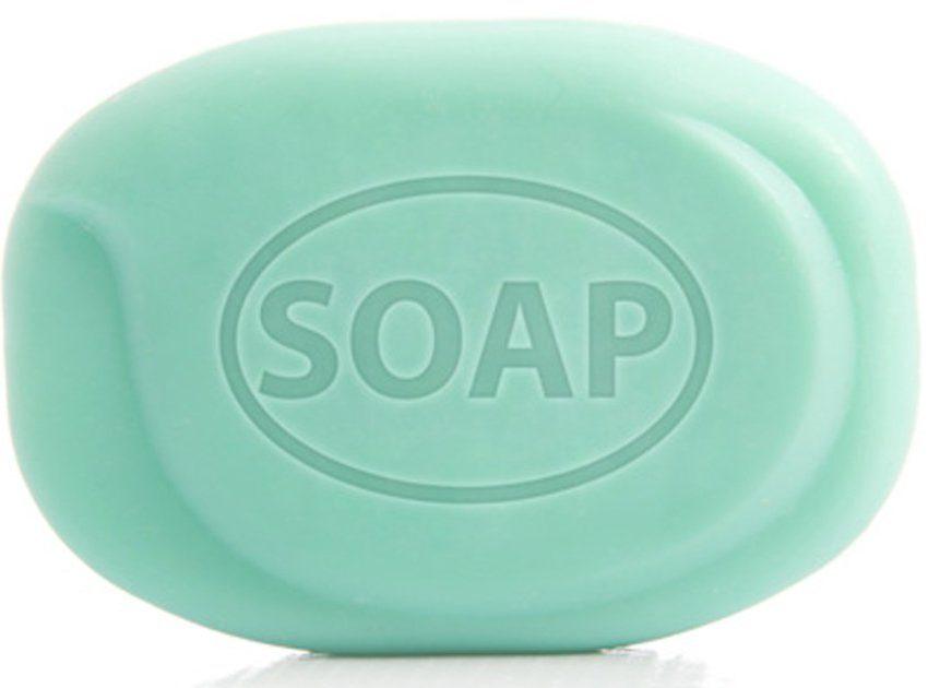 10 Super Benefits of Arrowroot Powder in Soap