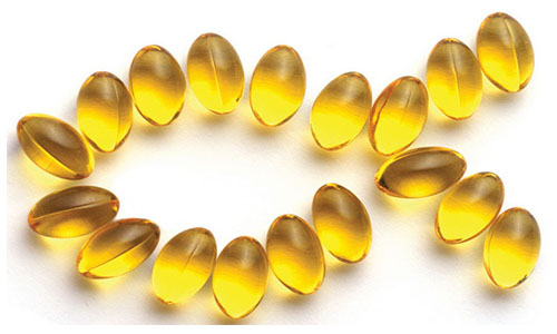 10 Incredible Benefits of Giving a Dog Fish Oil
