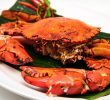 13 Verified Health Benefits of Eating Crabs
