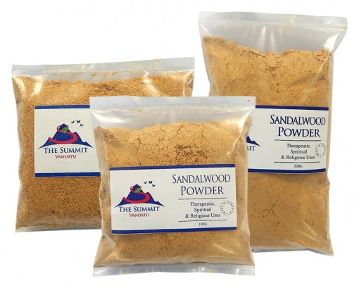 9 Facts Health Benefits of Sandalwood Powder – Known for Your Skin