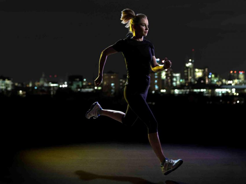 11 Amazing Benefits of Exercising After Dinner for Health