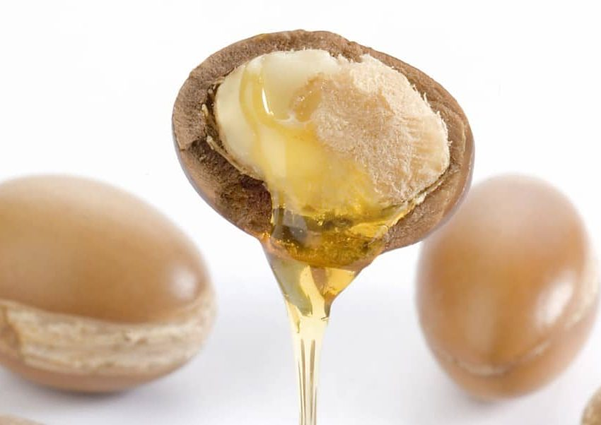 18 Unknown Health Benefits of Argan #1 Recommended