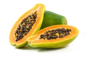 13 Marvelous Health Benefits of Pawpaw in Pregnancy