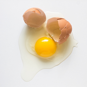 15 Research-based Health Benefits of Eggs in Pregnancy