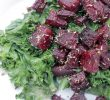 11 Amazing Health Benefits of Beets and Kale