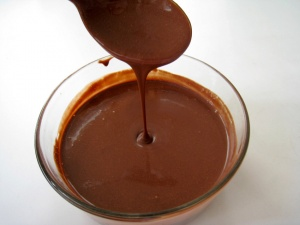 7 Health Benefits of Eating Pre-Melted Chocolate