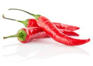 TOP Health Benefits of Cayenne Pepper During Pregnancy