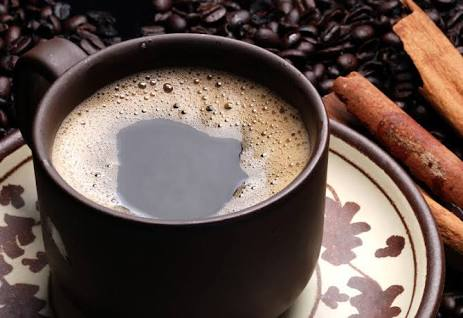 20 Proven Health Benefits of Coffee and Cinnamon