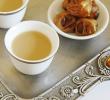 12 Health Benefits of Drinking Qahwa Coffee (Arabica Coffee)