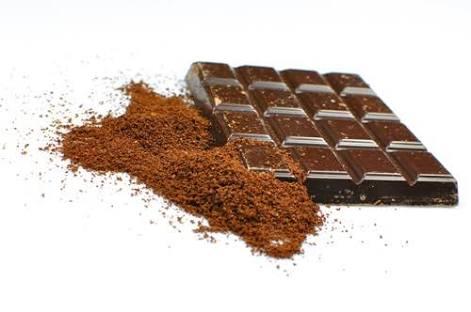 16 Interesting Health Benefits Of Organic Chocolate