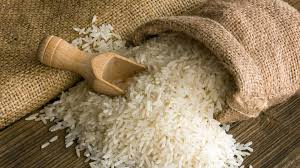 11 Health Benefits of Eating Egyptian Rice