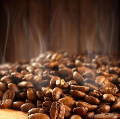 16 Health Benefits of Roasted Coffee Beans for Morning Booster