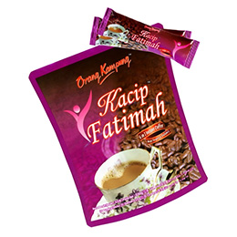 12 Health Benefits of Drinking Kacip Fatimah Coffee