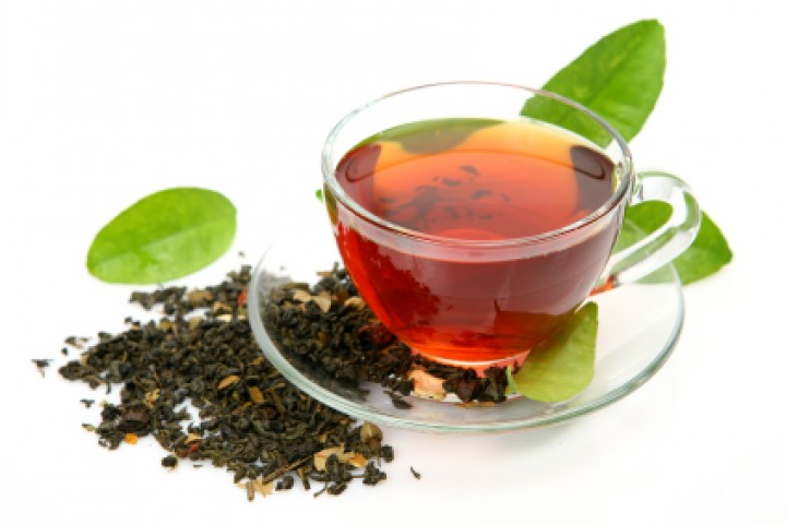 20 Health Benefits of Tea without Milk and Sugar