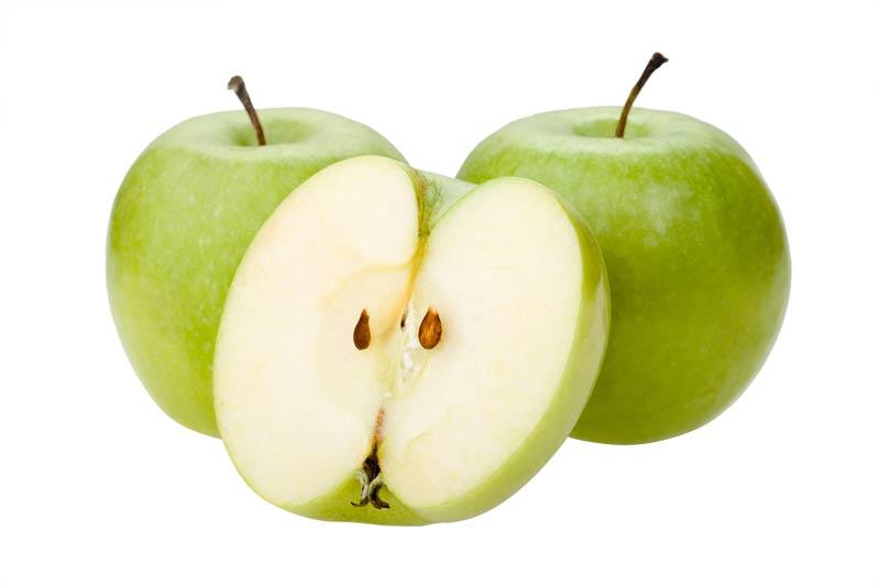 13 Health Benefits of Juicing Granny Smith Apples