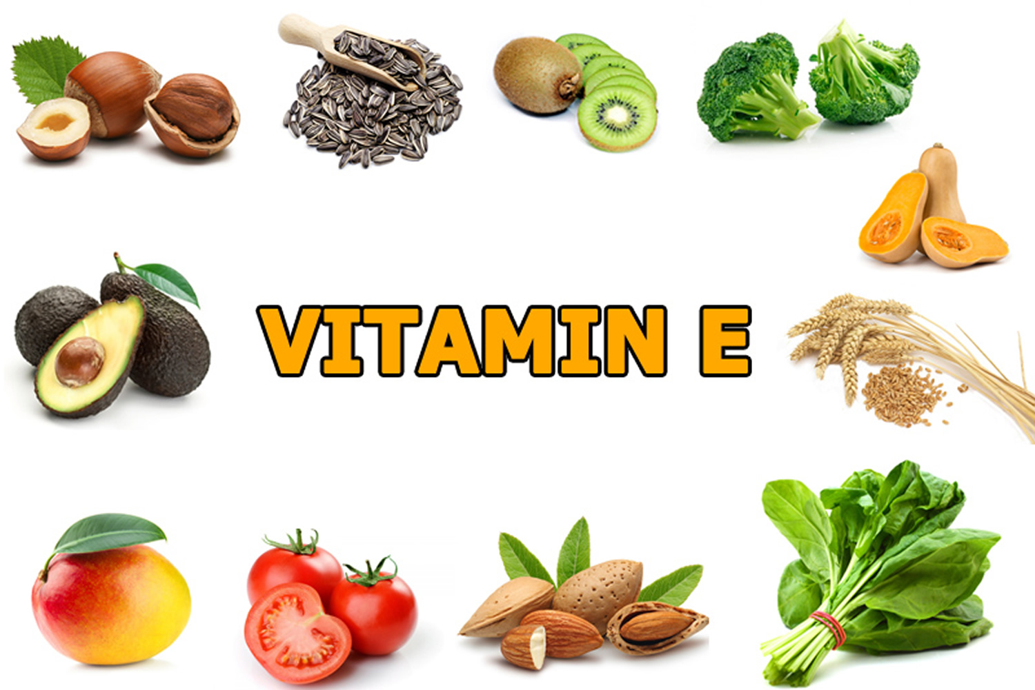 What Foods And Vitamins Are Good For Your Liver