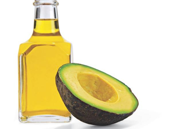 5 Health Benefits of Avocado Oil for Your Hair