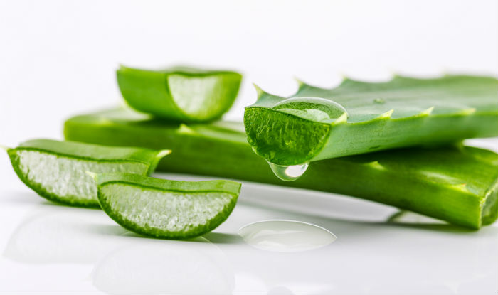 7 Powerful Benefits of Aloe Vera for Male Enhancement