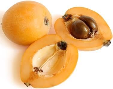 10 Excellent Health Benefits of Loquat Fruit – Nutritional Values