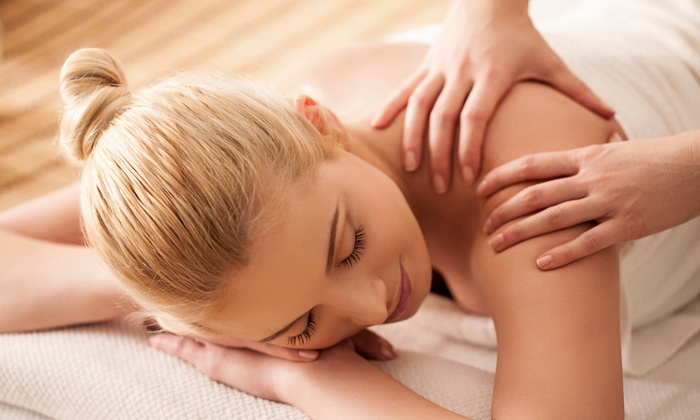 9 Benefits of Massage for Tension Headaches