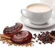 9 Health Benefits of Coffee with Ganoderma – Excellent Energy Booster