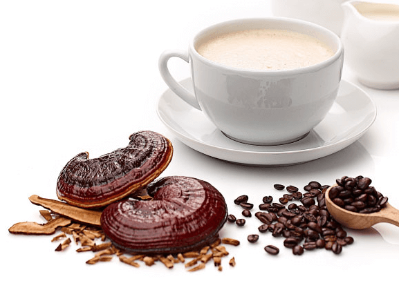 17 Health Benefits of Drinking Coffee First Thing in the Morning