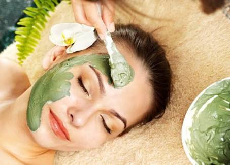 18 Proven Best Benefits of Green Tea Mask For Face