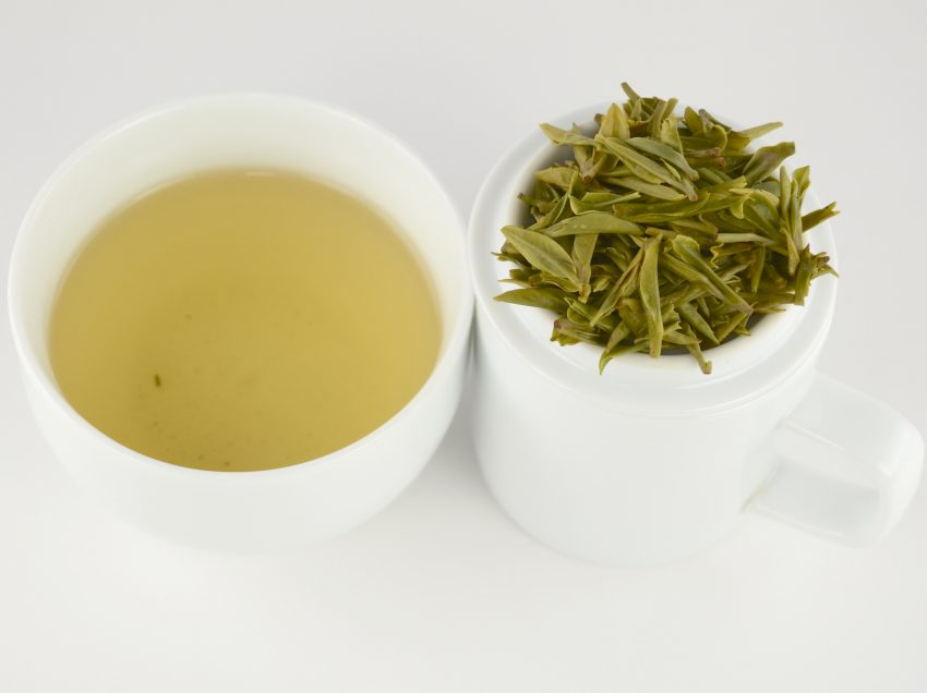 6 Important Health Benefits of Longjing Tea (Must Check)