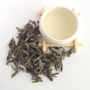 15 Scientific Health Benefits of Peony Tea