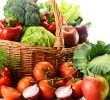 10 Benefits of A Vegetarian Diet for Diabetes (No. 5 is Great!)