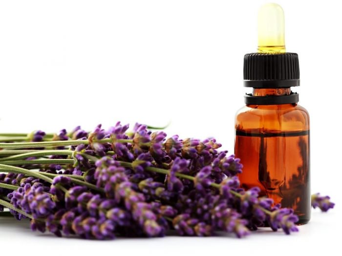 10 Secret Health Benefits of Lavender Oil for Hair and Skin