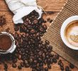 8 Health Benefits of Coffee for Diabetes You Must Know