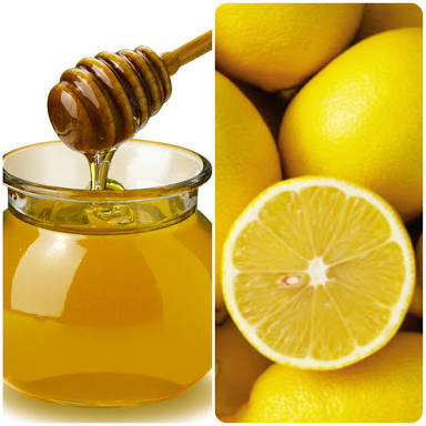 16 Wonderfull Benefits Of Honey And Lemon Mask For Face