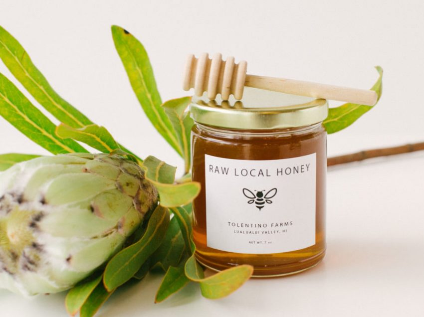 15 Health Benefits of Local Raw Honey You Never Known