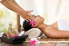 10 Health Benefits of Balinese Massage