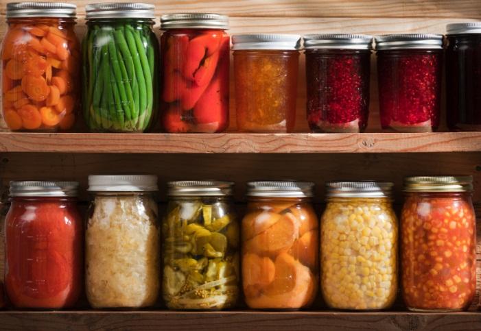 12 Health Benefits of Fermented Vegetable Juice – Probiotic Drink