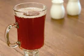 8 Health Benefits of Drinking Beer Pletok (Betawinese Beer)