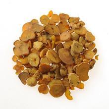 rhizoma corydalis