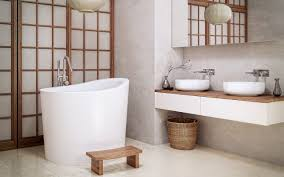 12 Health Benefits of Japanese Soaking Tubs (Ofuro)