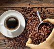 10 Amazing Health Benefits of Coffee on Liver